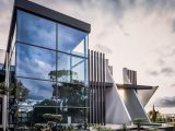 contoh-atap-rumah-minimalis