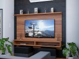 contoh-ruang-tv