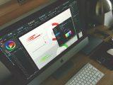daftar-software-desain-grafis