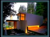 dak-beton-bocor