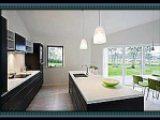 desain-dapur-minimalis-sederhana