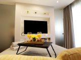 dekorasi-kamar-tidur-kecil