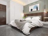 dekorasi-kamar-tidur-minimalis