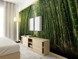 dekorasi-kamar-tidur-natural