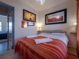 dekorasi-kamar-tidur-nyaman