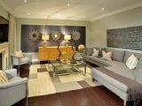 dekorasi-ruang-keluarga