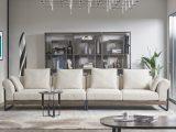dekorasi-ruang-tamu-modern