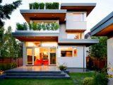 dekorasi-rumah-impian