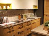 desain-dapur-ukuran-mini