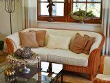 desain-furniture-ruang-tamu