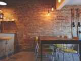 desain-interior-dinding-batubata