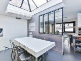 desain-interior-gaya-industrial