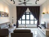 desain-interior-minimalis