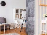 desain-interior-modern-minimalis