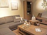 desain-interior-rumah-asimetris