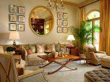 desain-interior-rumah-klasik