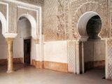 desain-interior-rumah-maroko