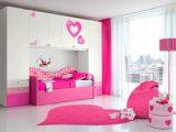 desain-kamar-tidur-anak-perempuan