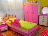 desain-kamar-tidur-anak-perempuan3