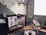desain-kamar-tidur-bayi