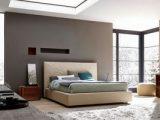 desain-kamar-tidur-modern-minimalis