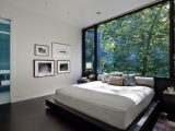 desain-kamar-tidur-modern-minimalis3