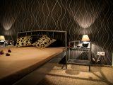 desain-kamar-tidur-sederhana