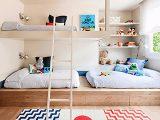 desain-kamar-tidur-untuk-anak