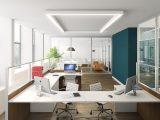 desain-kantor-biar-produktif