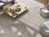 desain-lantai-keramik-minimalis