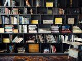 desain-lemari-buku-unik