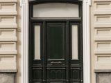 desain-pintu-rumah-klasik