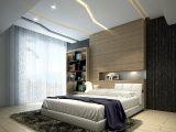 desain-ranjang-kamar-tidur