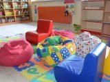 desain-ruang-perpustakaan-kreatif