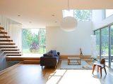 desain-ruangan-minimalis