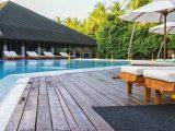desain-rumah-ala-resort