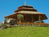 desain-rumah-bambu-tradisional