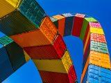 desain-rumah-dari-kontainer