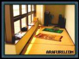 desain-rumah-islami