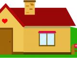 desain-rumah-menurut-feng-shui