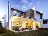 desain-rumah-mewah
