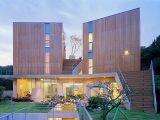 desain-rumah-mewah-korea