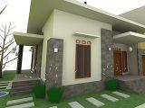desain-rumah-modern-natural