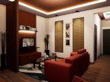 desain-rumah-pribadi-melankolis