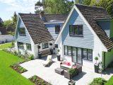 desain-rumah-ramah-lingkungan