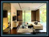 desain-rumah-smarthome