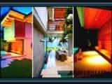 desain-rumah-tropis