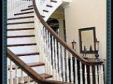 desain-tangga-rumah