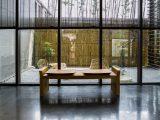 desain-teras-rumah-modern