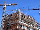 faktor-estimasi-biaya-konstruksi